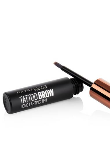 ŻEL DO BRWI TATTOO BROW PEEL-OFF