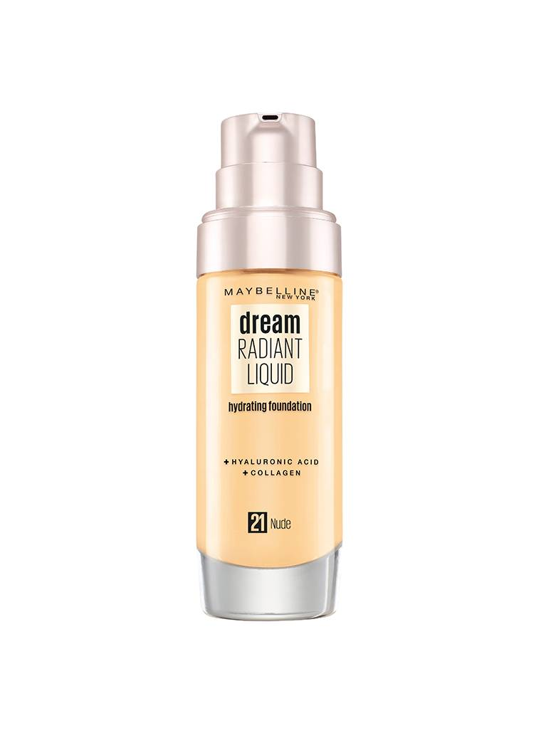 Dream Radiant Liquid